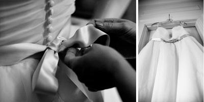 """Bride, """"getting ready"""", """"wedding party"""" """"winnipeg wedding"""""""