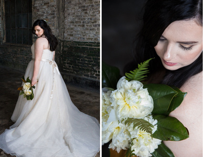 Wedding party, Winnipeg wedding party, Winnipeg photograher