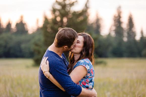 Winnipeg Couples