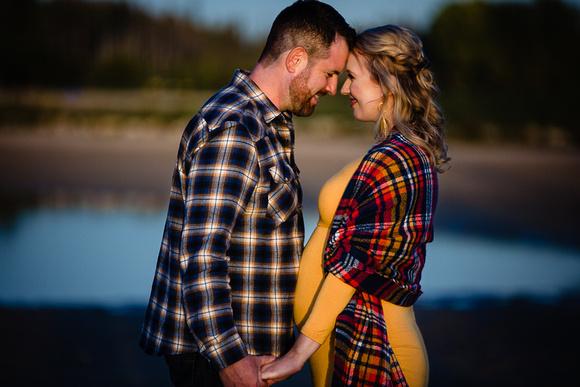 Winnipeg Maternity Photography